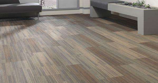 Tranquil beauty tile lees commercial modular carpet for Mohawk flooring headquarters