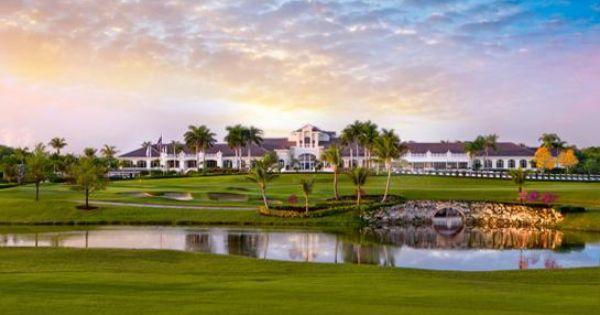 d04e9ab352ef1667304c0bf6ff3ae5a3 - Ballenisles Country Club In Palm Beach Gardens