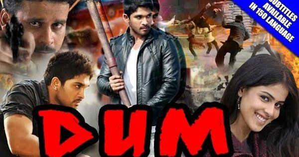 Image Result For D Hindi Movies
