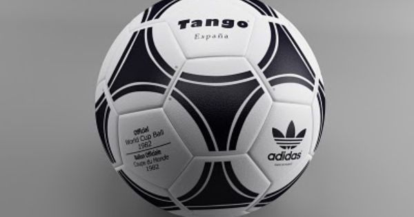 Pin By To Chanon On 3d Tutorial Soccer Ball Soccer Football Soccer
