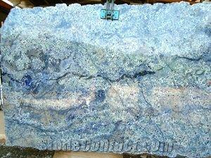 Persa Blue Granite Product Supplier Stonecontact Com Blue Granite Countertops Granite Countertops Kitchen Blue Granite