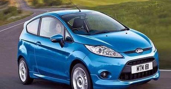 new car uk release datesNew Cars Uk Uk New Car Sales Hit The Skids Telegraph  Car Release