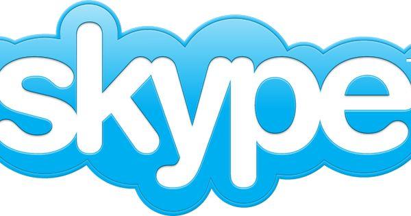 Forum Q A Skype Interview Educational Technology Logos
