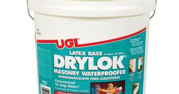 Access Denied Waterproofers Waterproofing Basement Basement Waterproofing Paint