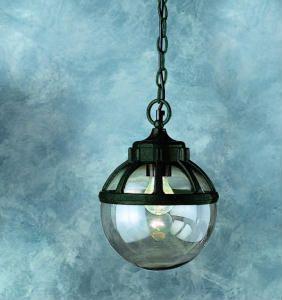 Hanging Porch Lights