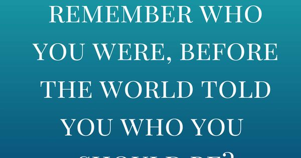 Do You Remember? Charles Bukowski Quote