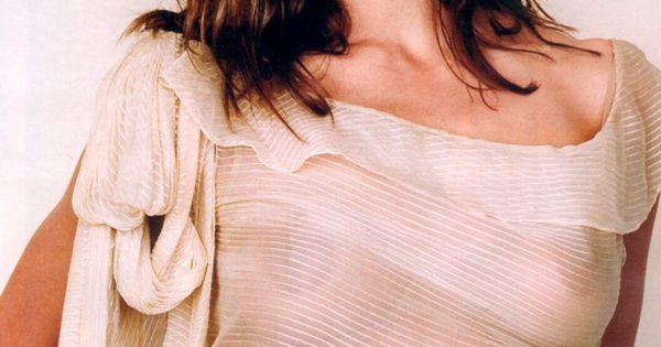 Women S Polka Dot Shirt