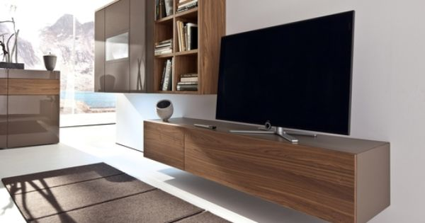 neo tv m bel h tv wall unit pinterest tv walls and tvs. Black Bedroom Furniture Sets. Home Design Ideas