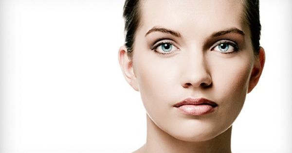Three Or Six Collagenizer Anti Aging Skin Treatments At Haque Chiropractic Up To 59 Off Natural Face Lift Botox Skin Treatments