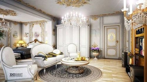 victorian interior decorating.htm victorian decorating google search viktorianische einrichtung  victorian decorating google search