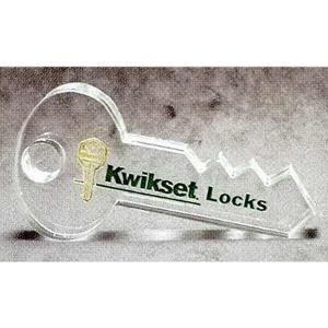 Key Shaped Acrylic Award With Logo Acrylic Awards Acrylic Plaques Acrylic