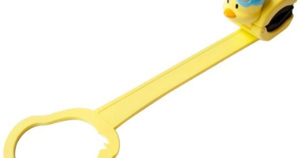 Aqueduck faucet extender sink handle extender safe faucet extension attachment and excellent - Vult extension ...