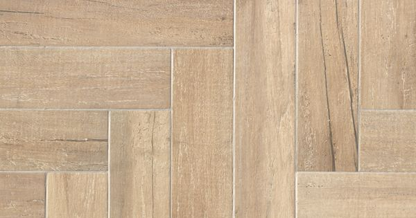 Vintage By Ceramica Serenissima Wood Look Tile Flooring