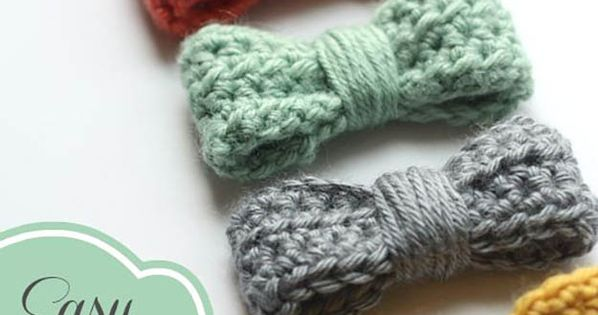 Crochet Patterns for Beginners Crochet Patterns For Beginners ...