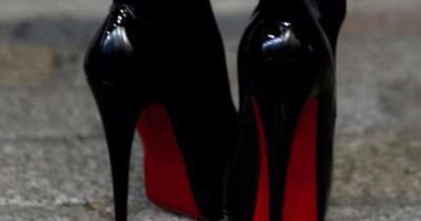 So Cheap!! $99 Christian Louboutin Shoes Christian Louboutin Shoes discount site!!Check it