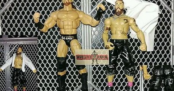 Image Result For Enzo Amore