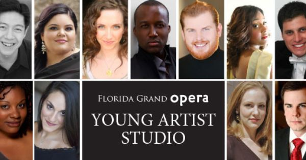 Young Artists Pursuing Their Career In Opera And Not In Other Movies And Television Artist Studio Artist Young Artist