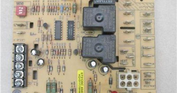 honeywell universal furnace control board honeywell st9120c 4040 furnace control circuit board. Black Bedroom Furniture Sets. Home Design Ideas