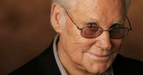 Saying Goodbye To Legend George Jones Funeral George Jones Country Music Singers Country Singers