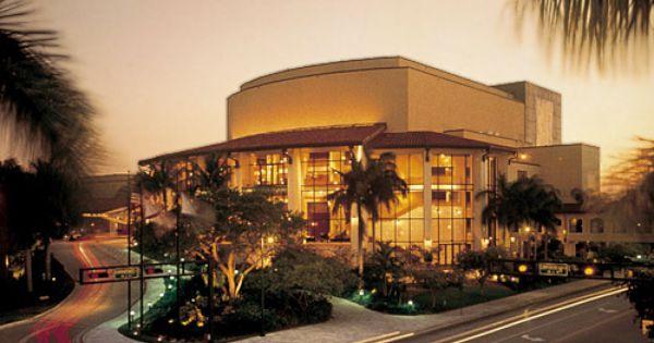 d07fb0e5db473fa2176f492f7f48612d - Homewood Suites By Hilton Palm Beach Gardens Fl