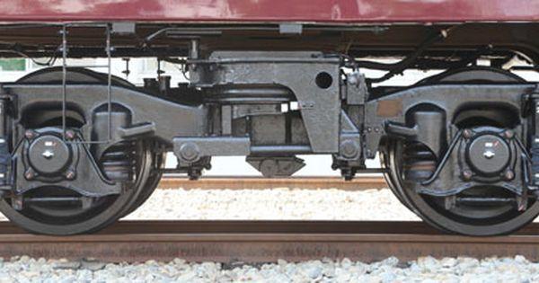 電車 車輪 の画像検索結果 列車 電車 乗り物