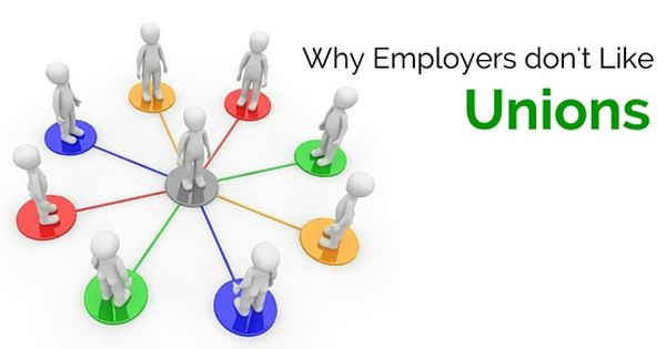 d08bc11f24fe149258c3d0d68232359a - How To Deal With Employees Who Don T Get Along