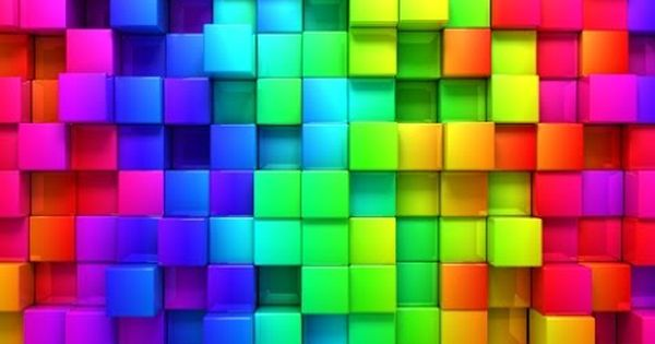 Typescript And Visual Studio Code For Arcgis Api For Javascript Rainbow Wallpaper Abstract Wallpaper Colorful Wallpaper