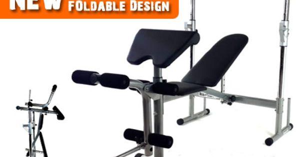 Adjustable Bench Press Ssxv50 Features Adjustable Bench