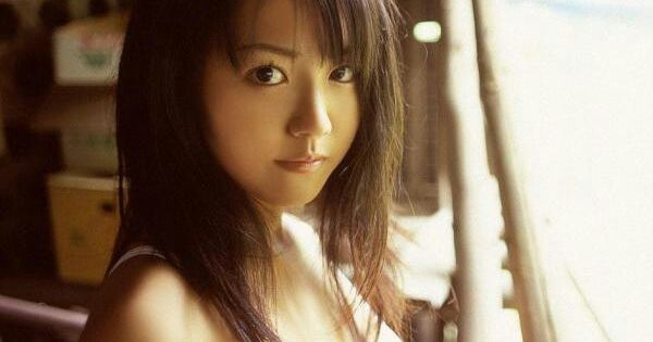 Sayaka Isoyama Sayaka Isoyama Pinterest Asian Ladies