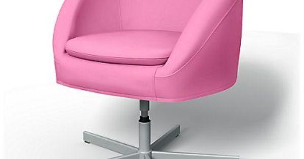Skruvsta Swivel Chair Cover Chair Covers Bemz Ikea Sofa Chair Sofa Armchair