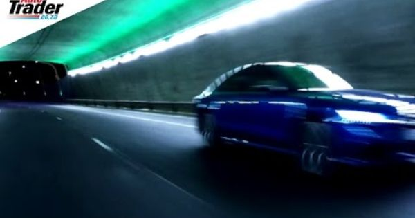 Audi S7 Sportback Car Review Car Review Car Videos Car