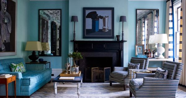 Living Room Cute Decorating Ideas For Rooms