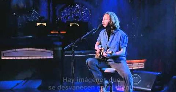 Without You Eddie Vedder Subtitulada Espanol Youtube Songs