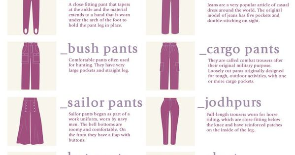 Types Of Pants For Women Formal Palazzo Trousers | Neon Bald Hairstyles And Stylish