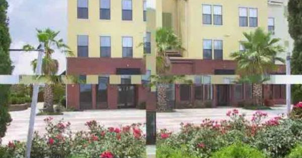 Kendall Lake Lantern Square Apartments Jacksonville Jacksonville Fl Real Estate Jacksonville Lanterns Jacksonville Fl