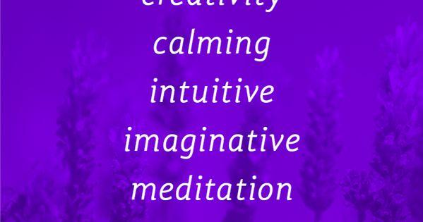 What Are The Meanings Of Purple التصميم باللون البنفسجي او الأرجواني ماذا يعني اللون الأرجواني المعاني الفريدة للأرجواني في الثقافات المختلفة
