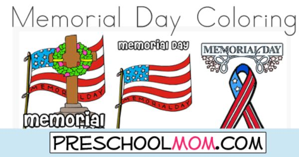 moving memorial day tribute