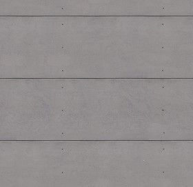 Textures Texture Seamless Concrete Clean Plates Wall Texture Seamless 01678 Textures Architecture Concre Plates On Wall Textured Walls Concrete Texture