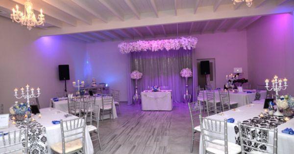 Inexpensive Los Angeles Wedding Venues Affordable Wedding Venues Wedding Venues Inexpensive Wedding Venues