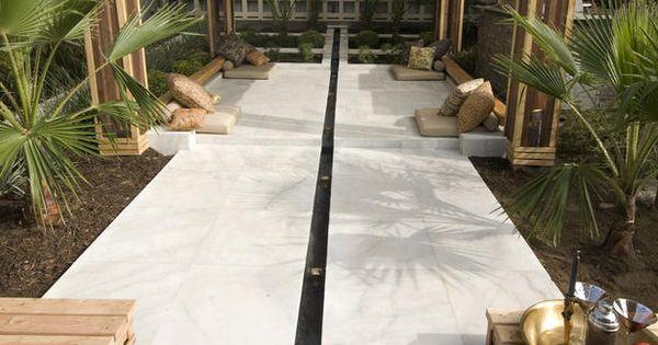 Patio cover terrazas jard n y dise os de exteriores for Disenos para patios exteriores