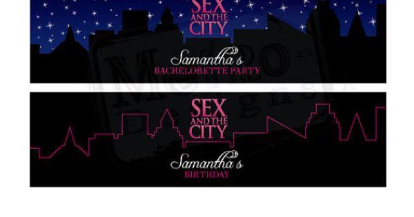 sex and city theme mp3 jpg 1200x900