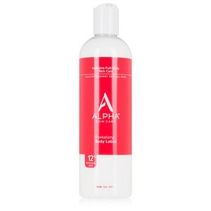 Check Out Exclusive Offers On Alpha Skincare Renewal Body Lotion 12 Glycolic Aha At Dermstore Order Now And Get Free Sampl Body Skin Skin Care Body Skin Care