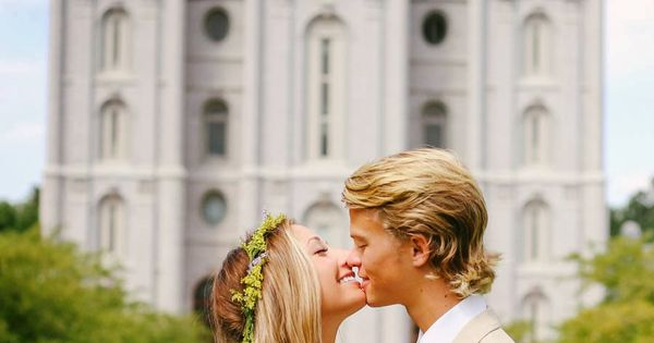 Obsessed with this forever pinterest perfect wedding for Pandora jewelry salt lake city