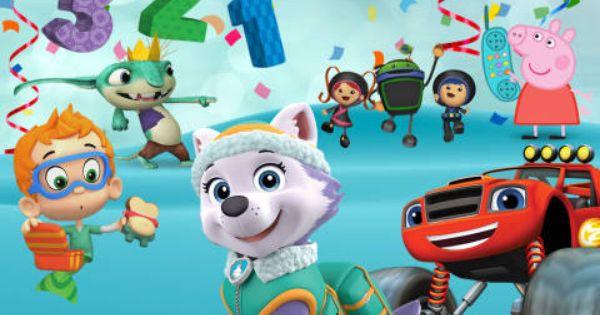 nick jr free preschool games nick jr preschool preschool activities 412