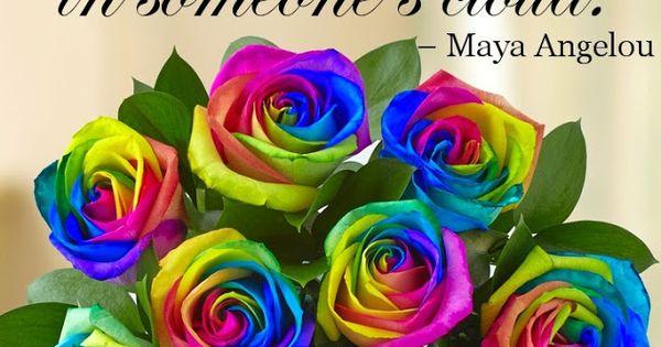 1800flowers kaleidoscope roses