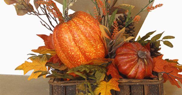 Fall Floral Arrangement Prairie Gardens Champaign Illinois Http Www Prairiegardens Com Fall Floral Arrangements Prairie Garden Fall Floral