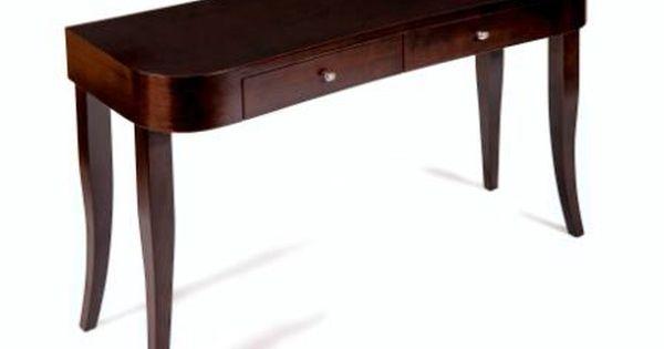 Elegant Walnut Dressing Table   Shilou Furniture   Desk   for inspiration    Pinterest   Dressing tables  Dressings and Walnut finish. Elegant Walnut Dressing Table   Shilou Furniture   Desk   for