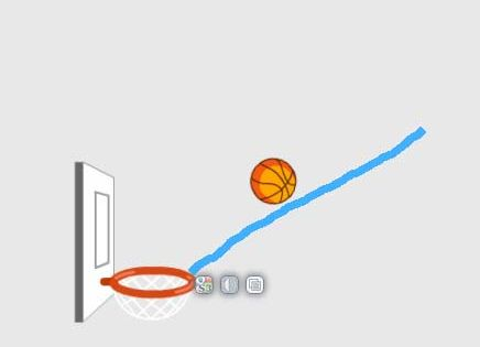 Basketball Line Basketball Basketball Legends Basketball Plays