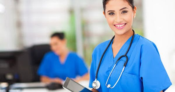 Certification Can Be An Essential Wellspring Of Proof That An Individual Can Play Out His Or Nursing Interview Nursing Interview Questions Nurse Job Interview