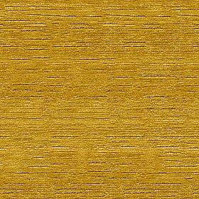 Textures Texture Seamless Yellow Velvet Fabric Texture Seamless 16205 Textures Materials Fabr Yellow Fabric Texture Fabric Textures Sofa Fabric Texture